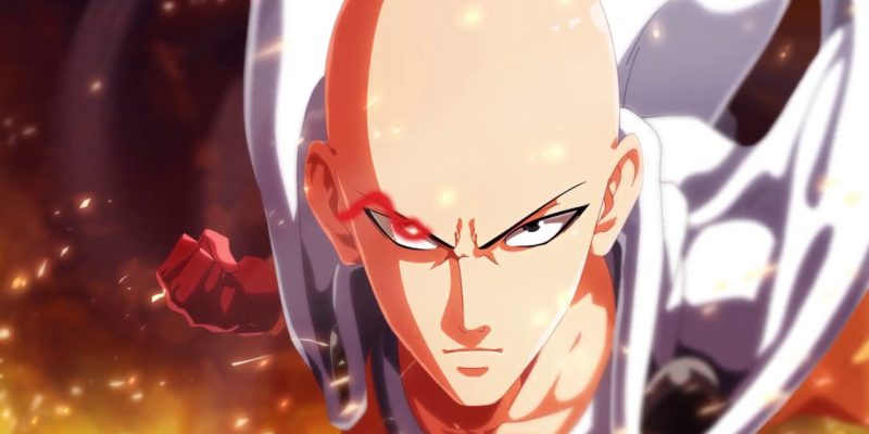 One Punch Man Chapter 137 Release Date Confirmed- Yusuke Murata says Manuscript will be Updated Soon