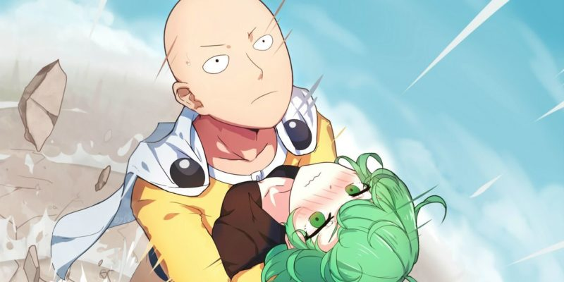 One Punch Man Chapter 137 Release Date, Spoilers, Raw Scans Leaks and Read Manga Online