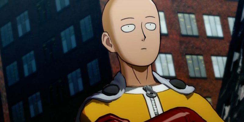 One Punch Man Chapter 137 Release Date Updates- Manga Issues to come out in January 2021