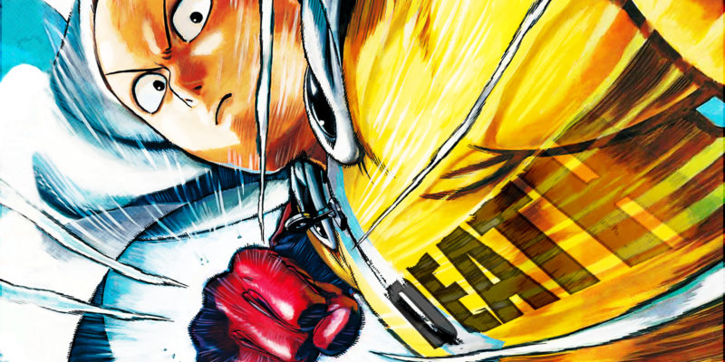 One Punch Man Chapter 137 Release Date Updates- Will Yusuke Marata finish the Manga before 2020 Ends?