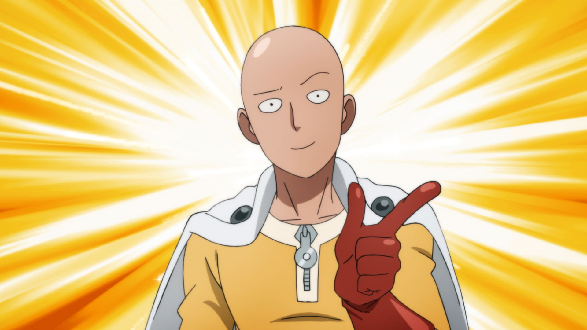One Punch Man Chapter 137 Release Date Updates from Yusuke Murata