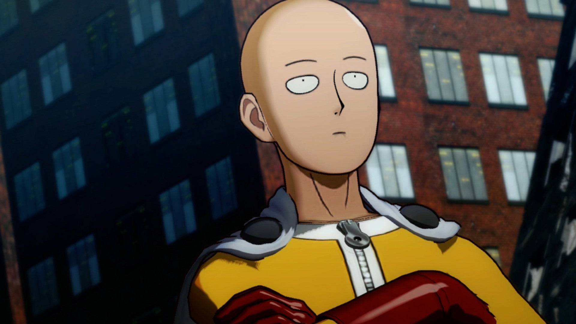 One Punch Man Chapter 137 Spoilers and Read Manga Online