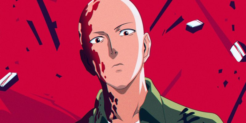 One Punch Man Chapter 137 Story Updates- How long will Yusuke Murata take to Finish the Manga?