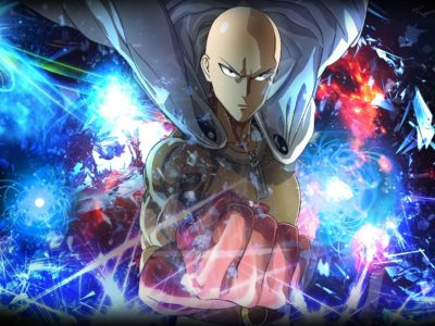 One Punch Man Season 3 Release Date Updates- Anime Season has been delayed to 2022?