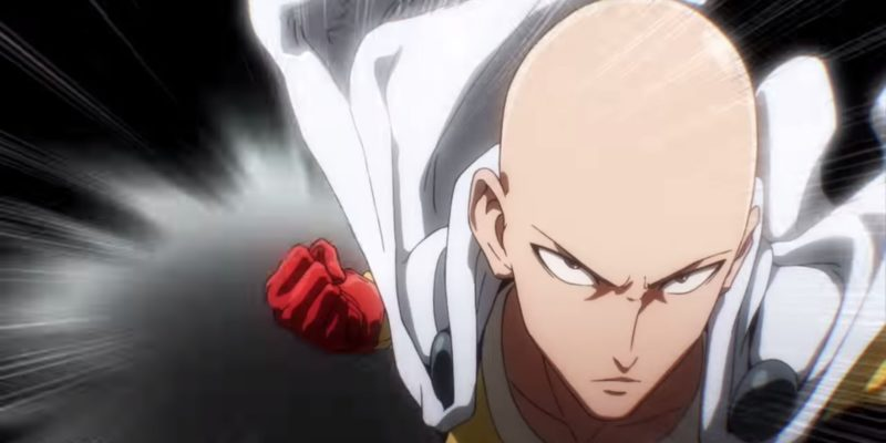 One Punch Man Season 3 Release Date Updates- When Saitama return in the Anime Series?