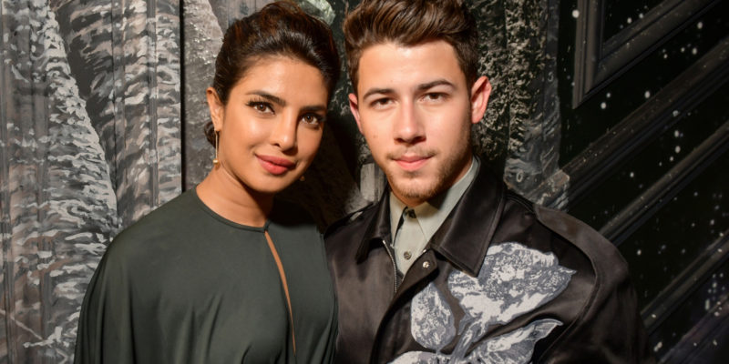 Priyanka Chopra and Nick Jonas are Moving to India? Here is the Real Truth about the Rumors
