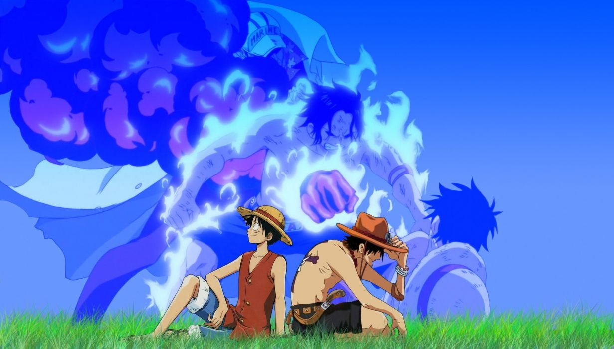 Read One Piece Chapter 999 Legally for Free