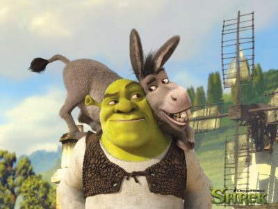 Shrek 5 Release Date, Plot, Trailer Updates- The Green Ogre will be back in Special Reboot Film