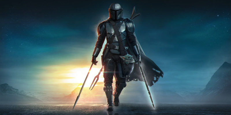 The Mandalorian Season 3 Release Date, Trailer, Spoilers and 'The Book of Boba Fett' Connection