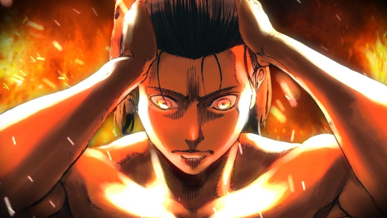 Attack on Titan Chapter 136 Release Date, Spoilers, Raws Leaks, Summary and Read Manga Online