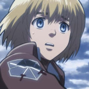 Attack on Titan Chapter 136 Spoilers, Raws Leaks, Summary- Armin and Zeke meet in the Paths