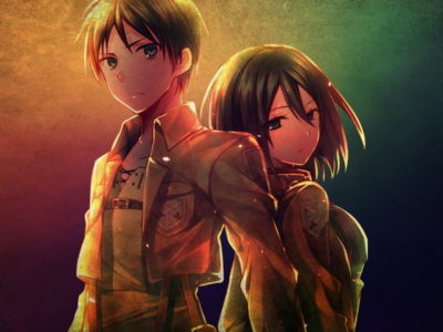 Attack on Titan Chapter 136 Title Leaks, Spoilers- Shinzou Wo Sasageyo to Major Character Deaths