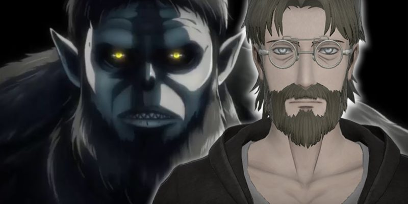 Attack on Titan Chapter 137 Leaks, Spoilers- Zeke's Beast Titan will join the Alliance Members?