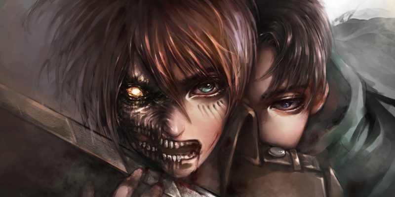 Attack on Titan Chapter 139 Release Date, Leaks, Spoilers, Scans and Read Anime Online