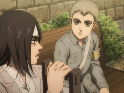 Attack on Titan Episode 67 Stream Online, Preview Trailer, Spoilers, Release Date and Time