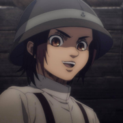 Attack on Titan Season 4 Episode 8 Release Date, Spoilers- Gabi tries to kill Eren with Special Gun