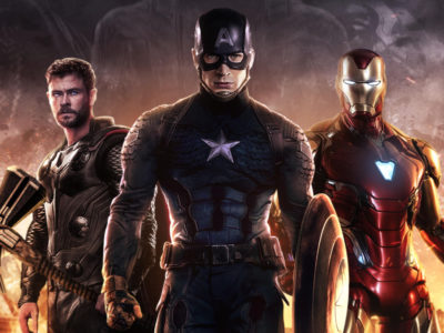 Avengers 5 Release Date, Trailer, Cast, Spoilers, New Avengers and Main Villain Update
