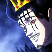 Black Clover Chapter 278 Read Online, Spoilers, Summary, Raw Scans and No Break Next Week