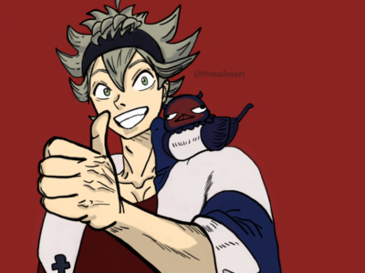Black Clover Chapter 278 Release Date Delay, Spoilers, Raws Leaks and Manga Read Online