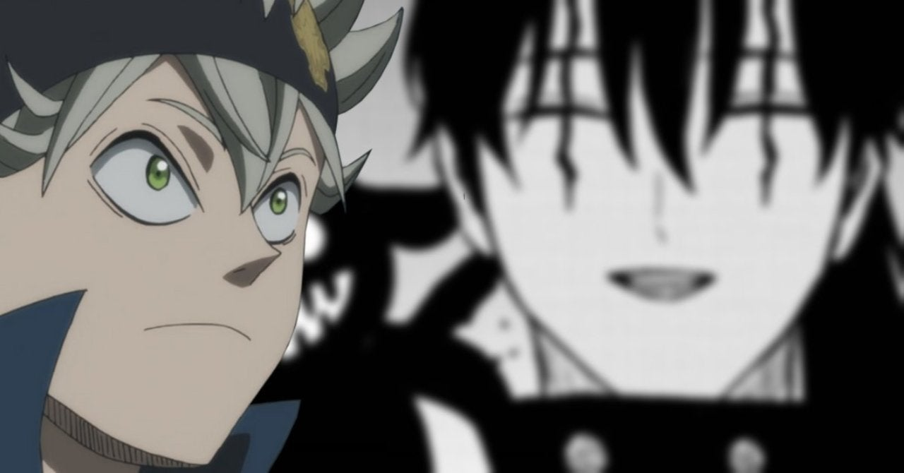 Black Clover Chapter 279 Spoilers and Raws Leaks Update