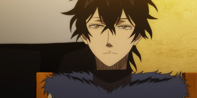 Black Clover Chapter 280 Read Online, Full Summary, Spoilers, Raws and Chapter 281 Preview
