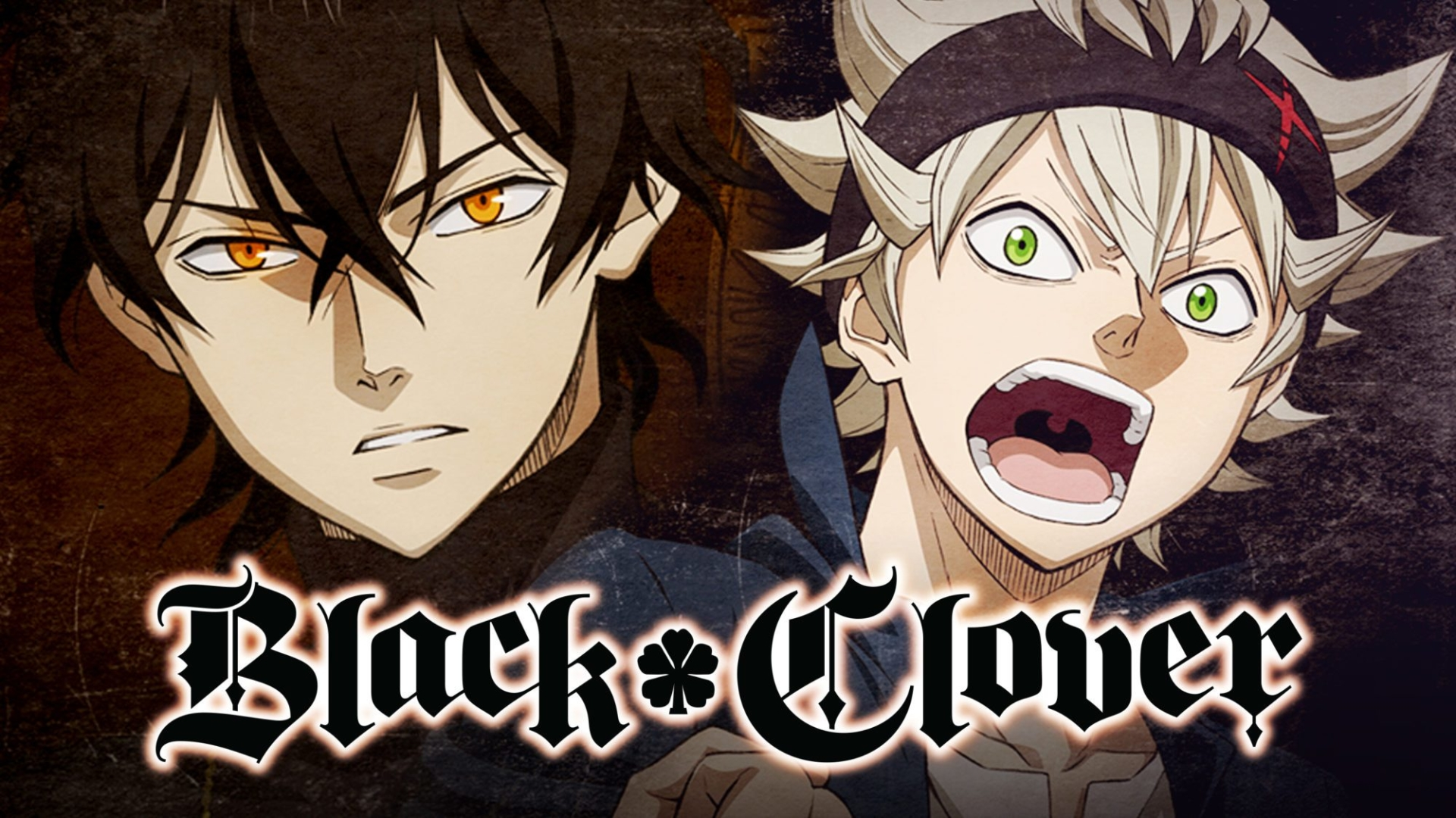 Black Clover Chapter 280 Release Date, Raw Scans and Read Online