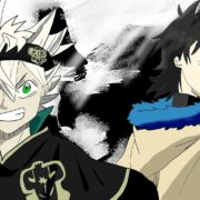 Black Clover Chapter 280 Spoilers, Theories- New Twin Devils will defeat the Black Bulls Easily
