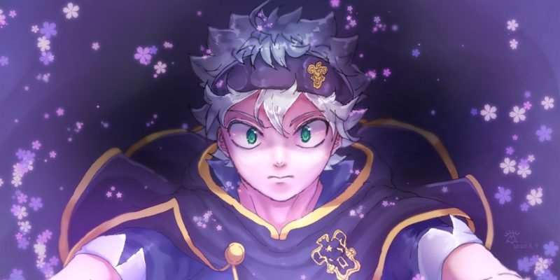 Black Clover Chapter 280 Title Leaks, Spoilers- New Twin Devils are Disaster for the Knights