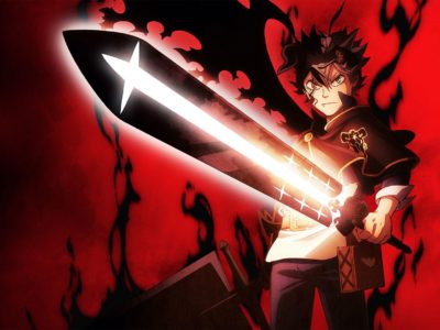Black Clover Chapter 281 Release Date, Spoilers, Recap, Raw Scans and Read Manga Online