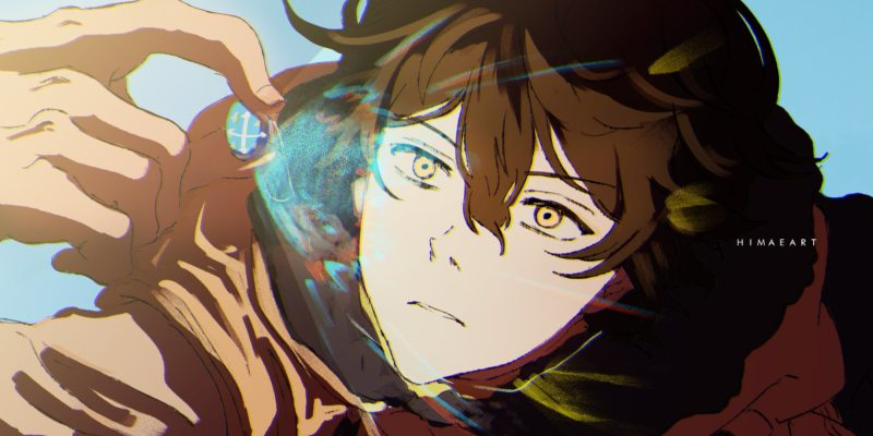 Black Clover Episode 161 Spoilers, Preview, Watch Online- Yuno vs Xenon Fight is Finally Teased