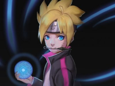Boruto Chapter 54 Cover Leaks, Title, Spoilers- Borushiki Awakens in the Latest Manga Issue
