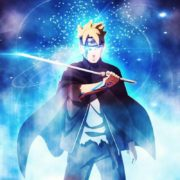 Boruto Chapter 54 Read Online, Full Summary, Spoilers, Raws Leaks and Chapter 55 Preview