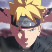 Boruto Chapter 54 Read Online for Free- How to Read the Manga Legally from official Sources?