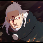 Boruto Chapter 54 Spoiler Theories- Kashin Koji to the Rescue, Boruto goes Missing, Amado's Plan
