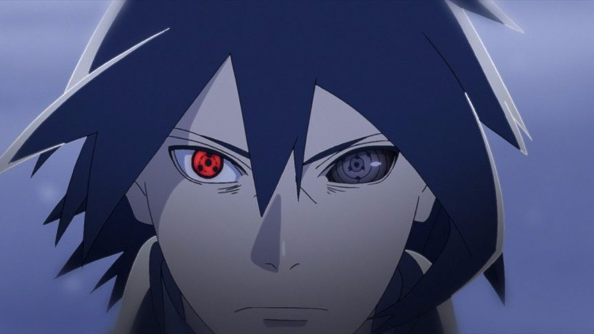 Boruto Chapter 54 Spoiler Theories and Predictions