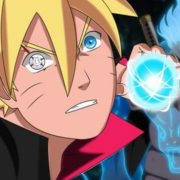 Boruto Chapter 55 Spoilers, Leaks, Theories- Code will attack the Konoha Village with Ten Tails