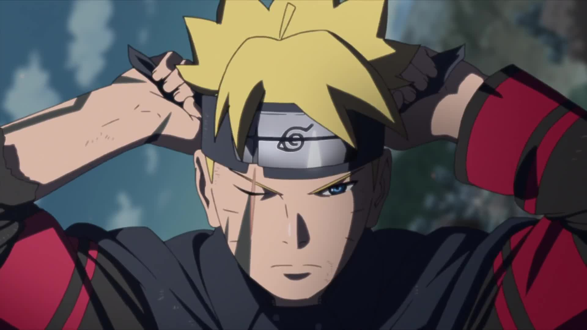 Boruto Episode 182 Watch Online with English Subtitles