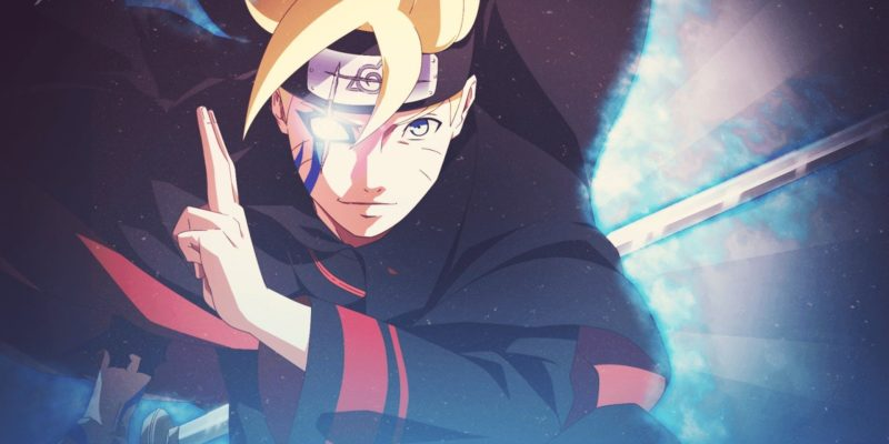 Boruto Episode 185 Release Date, Spoilers, Preview Trailer, Synopsis and Watch Anime Online