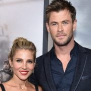 Chris Hemsworth, Elsa Pataky Divorce Rumors- Trouble in Marriage due to Thor's Female Fans?