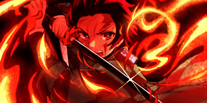 Demon Slayer Season 2 Release Date Revealed- Anime Sequel to Premiere in April 2021 with New Episodes