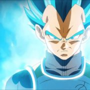 Dragon Ball Super Chapter 68 Read Online Free- How to Read the Manga from Official Sources?