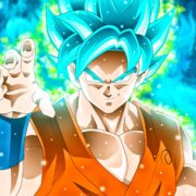 Dragon Ball Super Chapter 68 Read Online, Full Summary, Spoilers, Raw Scans and Manga Updates