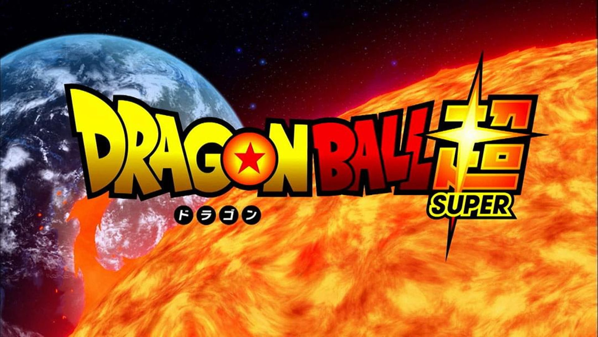 Dragon Ball Super Chapter 68 Read Online for Free and Legally