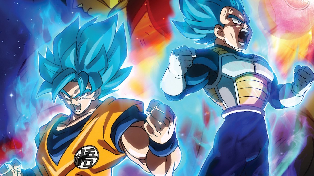 Dragon Ball Super Chapter 68 release date, raw scans, and online reading