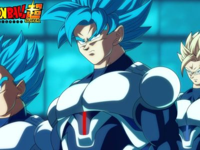 Dragon Ball Super Chapter 68 Spoilers, Drafts Leaks, Summary, Raws Scans and Read Online