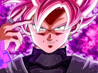 Dragon Ball Super Chapter 68 Trailer, Spoilers- Warrior Stronger than Goku and 4 New Characters