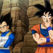 Dragon Ball Super Chapter 69 Release Date, Spoilers- Granola to Fight Goku and Vegata Soon