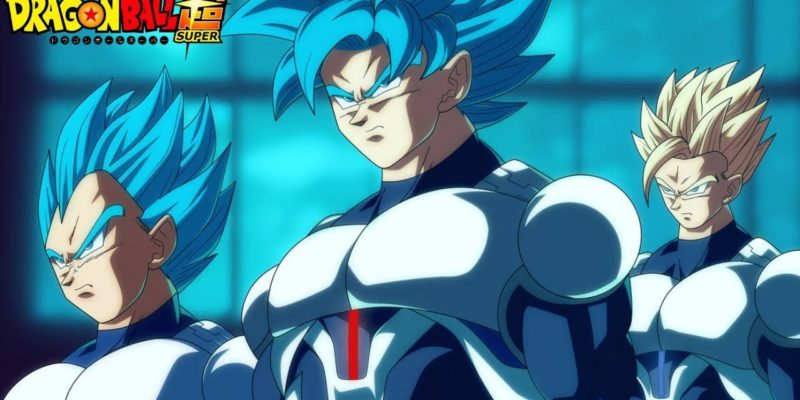 Dragon Ball Super Chapter 69 Release Date, Spoilers, Recap, Raw Scans Leaks and Read Online
