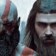God of War- Ragnarok Release Date, Trailer, Gameplay- Kratos vs Thor Clash as the Final Boss Fight
