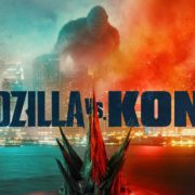 Godzilla vs. Kong Trailer Breakdown- Reasons why Godzilla and Kong are Fighting Each Explained